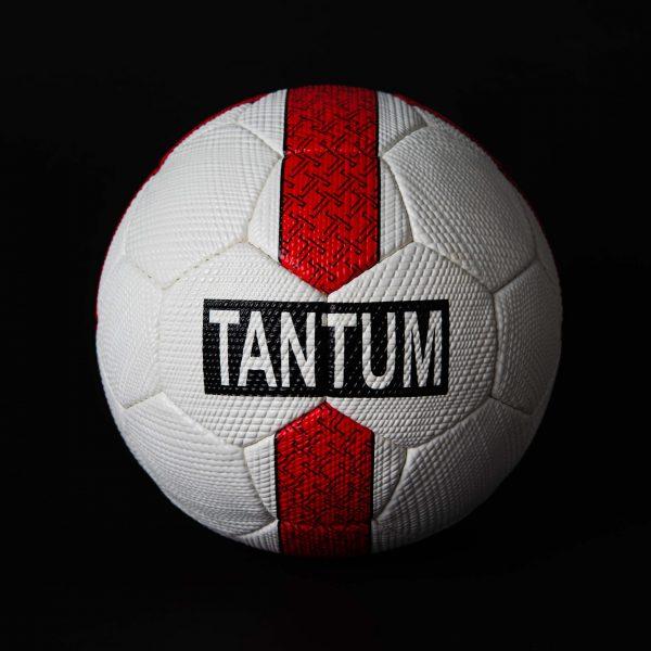 Tantum voetbal